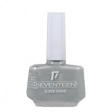 SEVENTEEN ЛАК ЗА НОКТИ SUPER SHINE 319