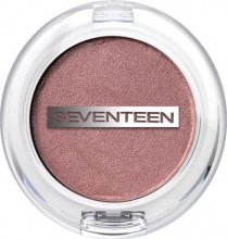 SEVENTEEN СЕНКИ ЗА ОЧИ SILKY SHADOW PEARL 4ГР