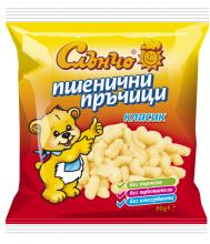 СНАКС СЛЪНЧО КЛАСИК