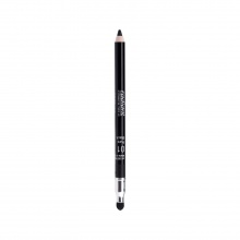 RADIANT МОЛИВ ЗА ОЧИ SOFTLINE WATERPROOF EYE PENCIL