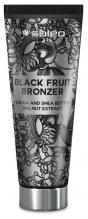 SOLEO СОЛАРНА КОЗМЕТИКА BLACK FRUIT BRONZER 200МЛ