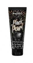 Soleo Black Pearl лосион за тяло за солариум