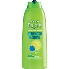 Garnier Fructis Strength & Shine шампоан за нормална коса