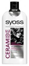 Syoss Ceramide Complex балсам за коса за жени 500 мл.