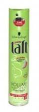 Taft Volume за обем по 5 лак за коса