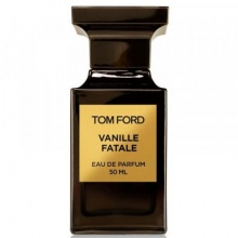 TOM FORD VANILLE FATALE ПАРФЮМНА ВОДА УНИСЕКС 50МЛ