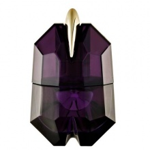 THIERRY MUGLER ALIEN REFILLABLE BOTTLE ПАРФЮМНА ВОДА ЗА ЖЕНИ