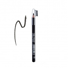 RADIANT МОЛИВ ЗА ВЕЖДИ TIME PROOF BROW PENCIL