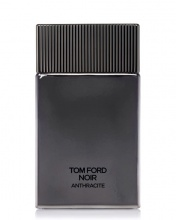 TOM FORD NOIR ANTHRACITE ПАРФЮМНА ВОДА ЗА МЪЖЕ