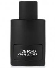 TOM FORD OMBRE LEATHER ПАРФЮМНА ВОДА ЗА МЪЖЕ 100МЛ