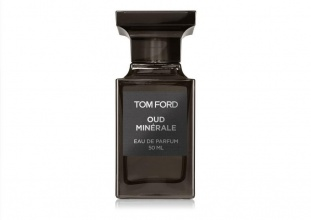 TOM FORD OUD MINERALE ПАРФЮМНА ВОДА УНИСЕКС 50МЛ