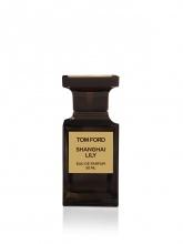Tom Ford Shanghai Lilly EDP унисекс парфюм без опаковка