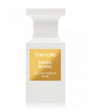TOM FORD SOLEIL BLANC ПАРФЮМНА ВОДА ЗА ЖЕНИ 50МЛ
