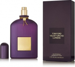TOM FORD VELVET ORCHID LUMIERE ПАРФЮМНА ВОДА ЗА ЖЕНИ 50МЛ