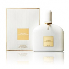 Tom Ford White Patchouli EDP дамски парфюм