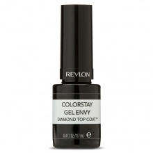 REVLON ТОП ЛАК COLORSTAY GEL ENVY DIAMOND TOP COAT 010
