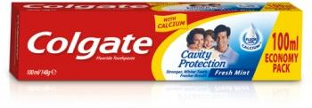 Colgate Base паста за зъби 100мл