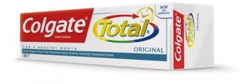 Colgate Total Advanced паста за зъби 75мл