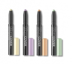 AURA КОРЕКТОР ЗА ЛИЦЕ UNDERCOVER COLOR CORRECTING STICK 1.4ГР