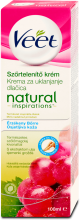 VEET ДЕПИЛАТОАР ЗА ТЯЛО NATURAL 100МЛ