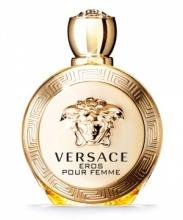 Versace Eros Pour Femme EDP дамски парфюм