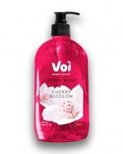 Voi Cherry Blossom течен сапун за ръце
