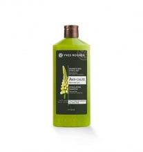 YVES ROCHER ШАМПОАН ЗА КОСА BOTANICAL HAIR CARE ANTI-HAIRLOSS 300МЛ