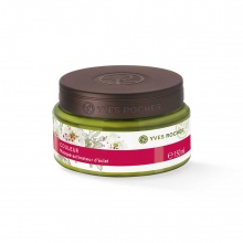 YVES ROCHER МАСКА ЗА КОСА BOTANICAL HAIR CARE RADIANCE-ACTIVATING MASK 150МЛ