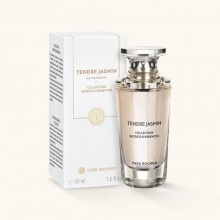 YVES ROCHER ПАРФЮМ SECRETS D'ESSENCES TENDRE JASMIN ЗА ЖЕНИ 50МЛ