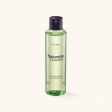 YVES ROCHER ДУШ ГЕЛ NATURELLE OSMANTHUS 200МЛ