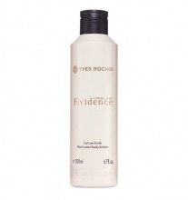 YVES ROCHER ЛОСИОН ЗА ТЯЛО COMME UNE EVIDENCE PARFUMED BODY LOTION 200МЛ