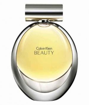 Calvin Klein Beauty EDP дамски парфюм CALVIN KLEIN  BEAUTY ПАРФЮМНА ВОДА ЗА ЖЕНИ 100МЛ
