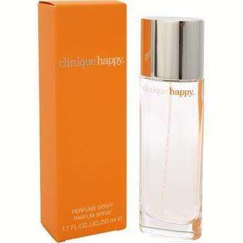Clinique Happy EDP дамски парфюм