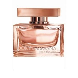 DOLCE & GABANNA ROSE THE ONE ПАРФЮМНА ВОДА БЕЗ ОПАКОВКА ЗА ЖЕНИ