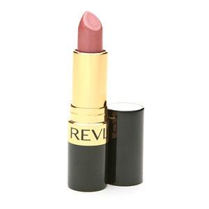 Revlon Super Lustrous хидратиращо червило Revlon Super Lustrous хидратиращо червило, Вариант: 420 Blushed
