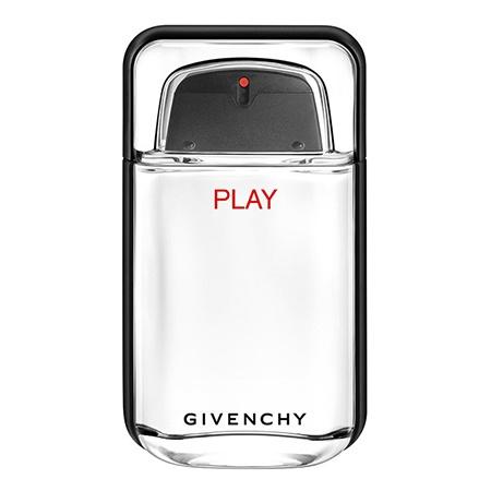 Givenchy Play EDT тоалетна вода за мъже без опаковка