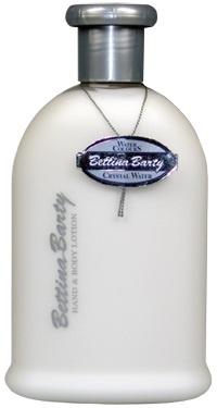 Bettina Barty Water Colours Crystal лосион за ръце и тяло