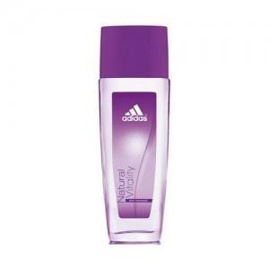 Adidas Natural Vitality натурален спрей за жени 75мл