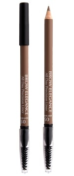 SEVENTEEN МОЛИВ ЗА ВЕЖДИ BROW ELEGANCE ALL DAY PRECISION LINER 1.80ГР