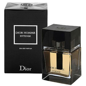 CHRISTIAN DIOR HOMME INTENSE ПАРФЮМНА ВОДА ЗА МЪЖЕ