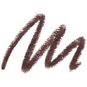 SEVENTEEN МОЛИВ ЗА ВЕЖДИ BROW ELEGANCE ALL DAY PRECISION LINER 1.80ГР SEVENTEEN МОЛИВ ЗА ВЕЖДИ BROW ELEGANCE ALL DAY PRECISION LINER 03