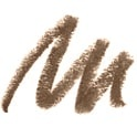 SEVENTEEN МОЛИВ ЗА ВЕЖДИ BROW ELEGANCE ALL DAY PRECISION LINER 1.80ГР SEVENTEEN МОЛИВ ЗА ВЕЖДИ BROW ELEGANCE ALL DAY PRECISION LINER 05