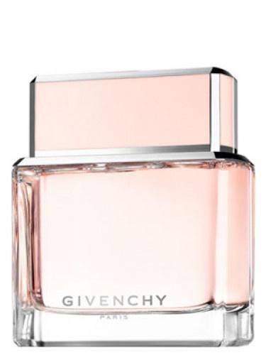 Givenchy Dahlia Noir EDT тоалетна вода за жени
