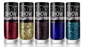 Maybelline Color Show лак за нокти