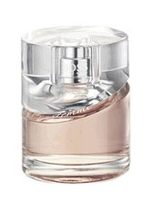 Hugo Boss Femme EDP дамски парфюм