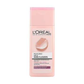 L'OREAL ТОАЛЕТНО МЛЯКО SUBLIME SOFT 200МЛ