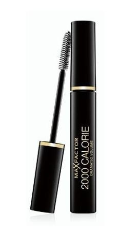 MAX FACTOR СПИРАЛА ЗА ОЧИ 2000 CALORIE DRAMATIC VOLUME BLACK