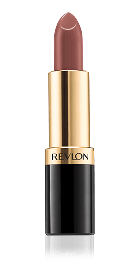 Revlon Super Lustrous хидратиращо червило REVLON SUPER LUSTROUS ХИДРАТИРАЩО ЧЕРВИЛО 671 MINK
