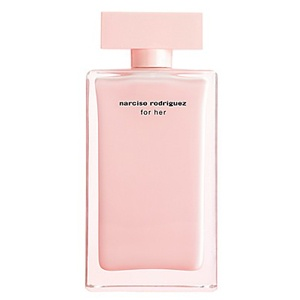 NARCISO RODRIGUEZ FOR HER ПАРФЮМНА ВОДА БЕЗ ОПАКОВКА