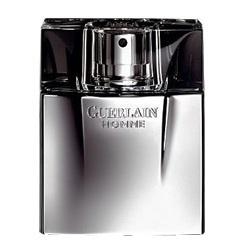 Guerlain Homme EDT тоалетна вода за мъже